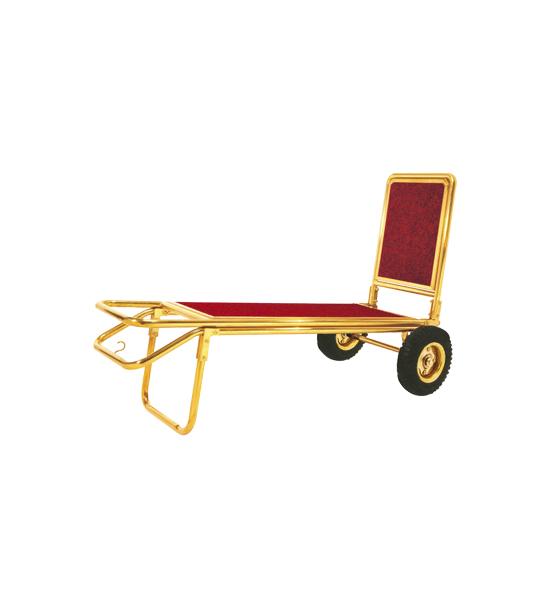 Gold-Titanium-Plated-Hotel-Luggage-Trolley.jpg