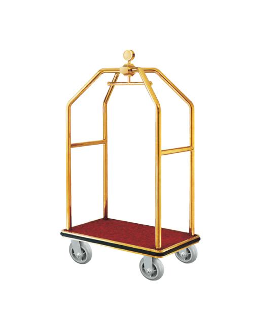 Golden-hotel-luggage-carts-1.jpg