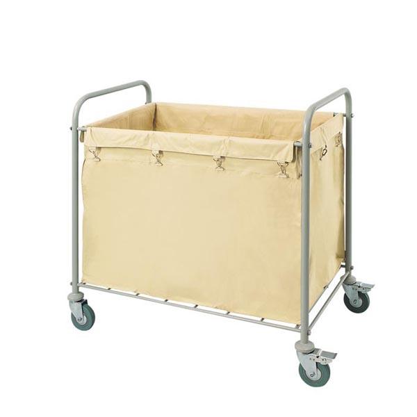 Hotel-Trolley-Room-Service-Cart.jpg
