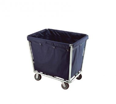Linen Trolleys