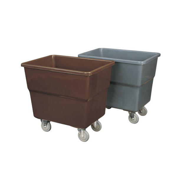 Laundry-Carts-And-Trolley.jpg