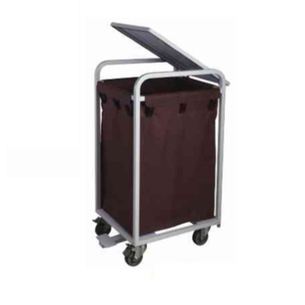 Laundry-Trolley-Cart-Laundry-Delivery-Trolleys.jpg