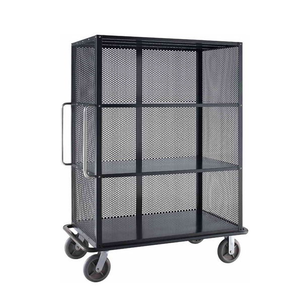 Linen-Storage-Trolley.jpg