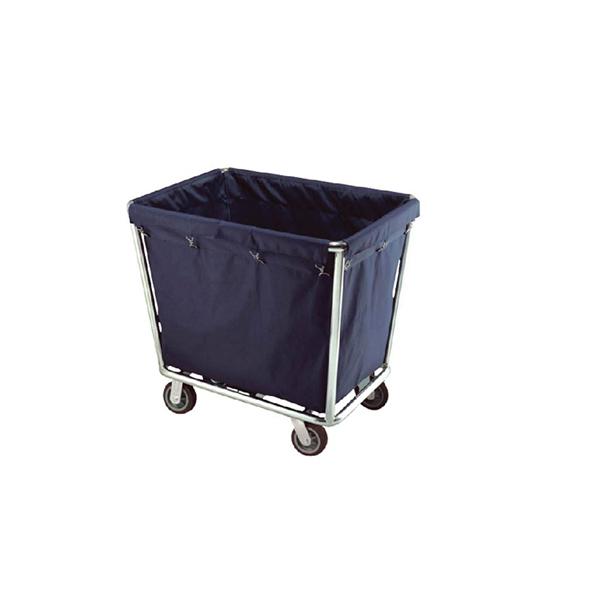 Linen-laundry-trolley-1.jpg