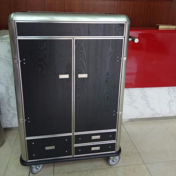 Luxury-housekeeping-trolley-cart.jpg
