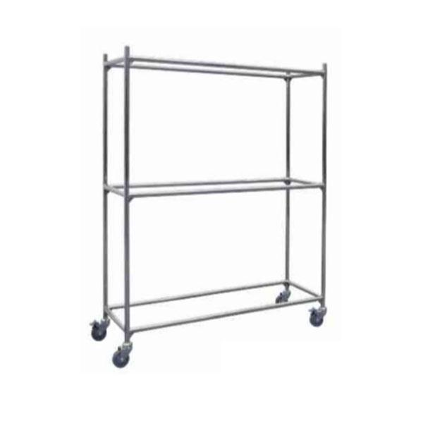 Mobile-Stainless-Steel-Coat-Hanger.jpg