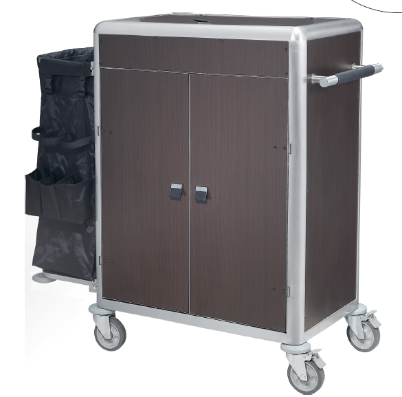 Multifunction-Housekeeping-Cart-Hotel-Service-Trolley-For-Cleaning.png