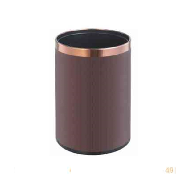 Powder-coated-Steel-Waste-Bins.jpg