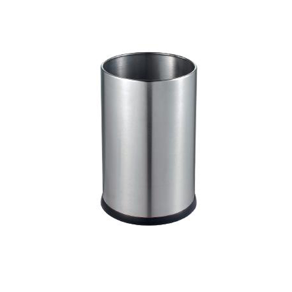 Round-single-layer-garbage-bin.jpg