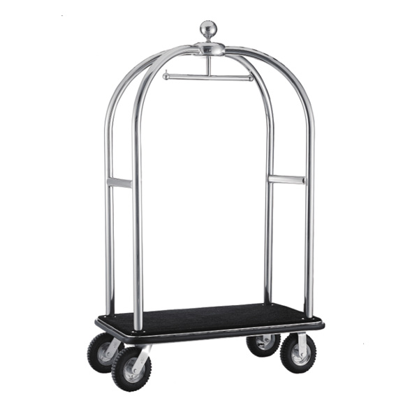 Stainless-Steel-Finish-Bellmans-Cart-1.jpg
