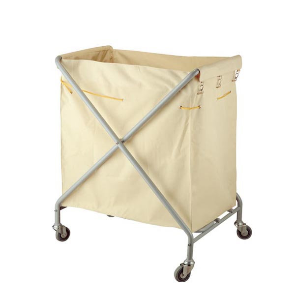 Stainless-Steel-Laundry-Cart-With-Wheels.jpg