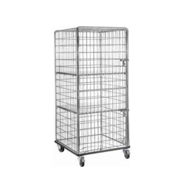 Stainless-Steel-Linen-Storage-Trolleys.jpg