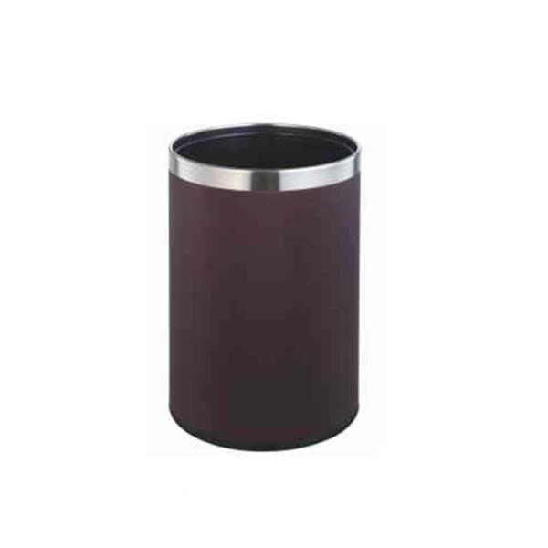 Steel-Waste-Bins.jpg