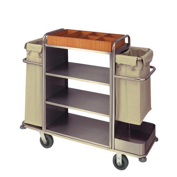Trolley-Service-Cart.jpg
