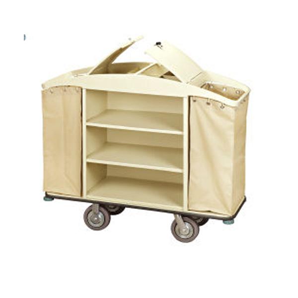 hotel-room-service-cart.jpg