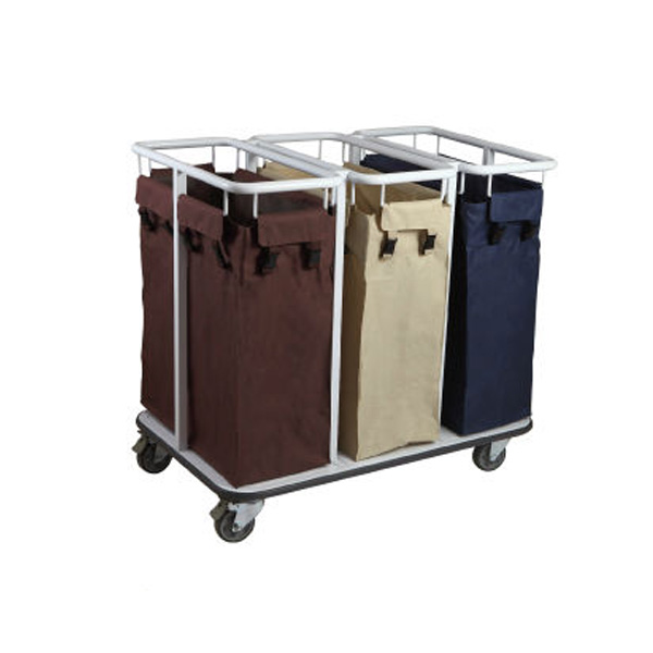 laundry-cart-linen-trolley-linen-cart.jpg