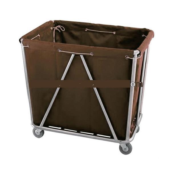 laundry-cart.jpg