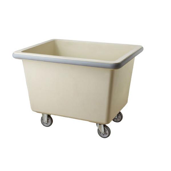 laundry-trolley-linen-cart.jpg