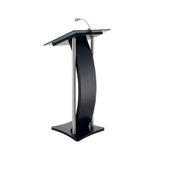 new-design-rostrum.jpg