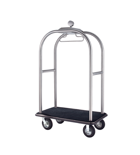 stainless-steel-luggage-trolley-luggage-cart-for-hotel.jpg