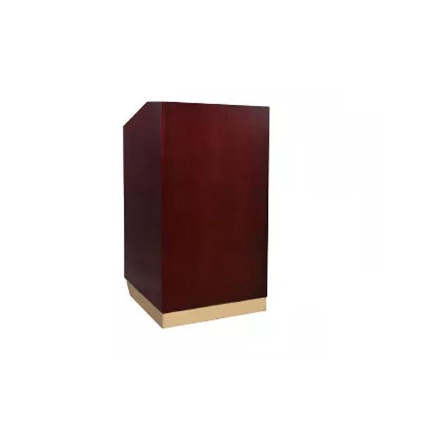 wooden-rostrum.jpg