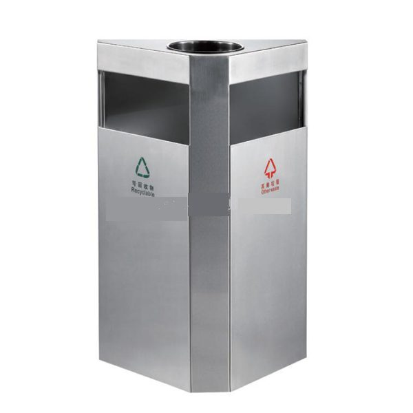 Commercial-triangle-recycling-dustbin-600×600-4.jpg
