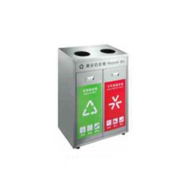 Comparment-recycling-bin-600×600-4.jpg