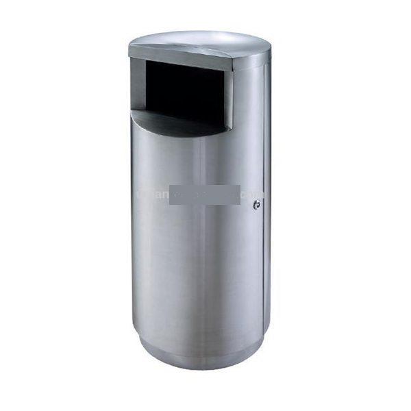 Garbage-trash-bin-600×600-4.jpg