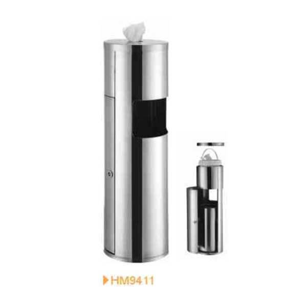 HM9411-600×600-4.jpg