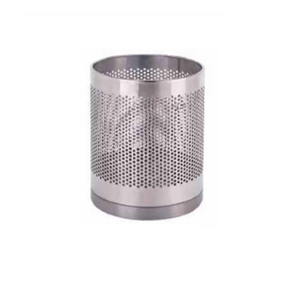 Stainless-Steel-Room-Bin-600×600-4.jpg