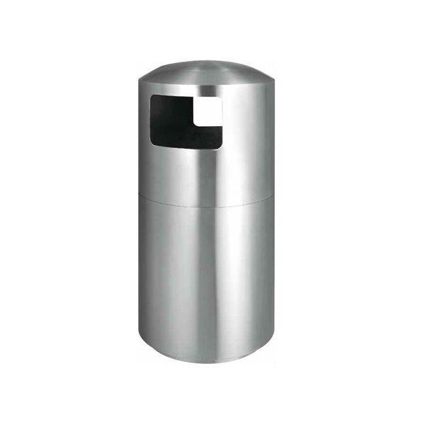 commercial-stainless-steel-bin-600×600-1-4.jpg