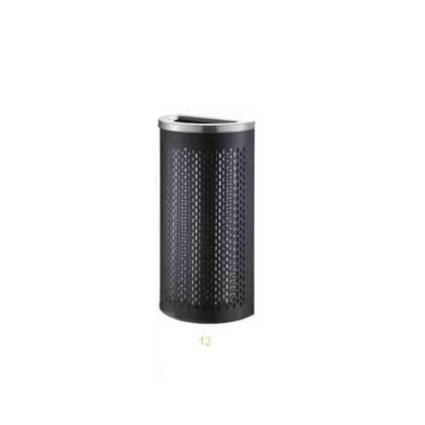 commercial-stainless-steel-bin-600×600-4.jpg