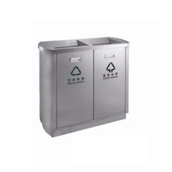 stainsless-steel-recycling-garbage-bin-600×600-4.jpg